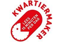 Kwartiermaker